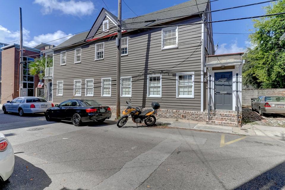 74  Reid Street Charleston, SC 29403