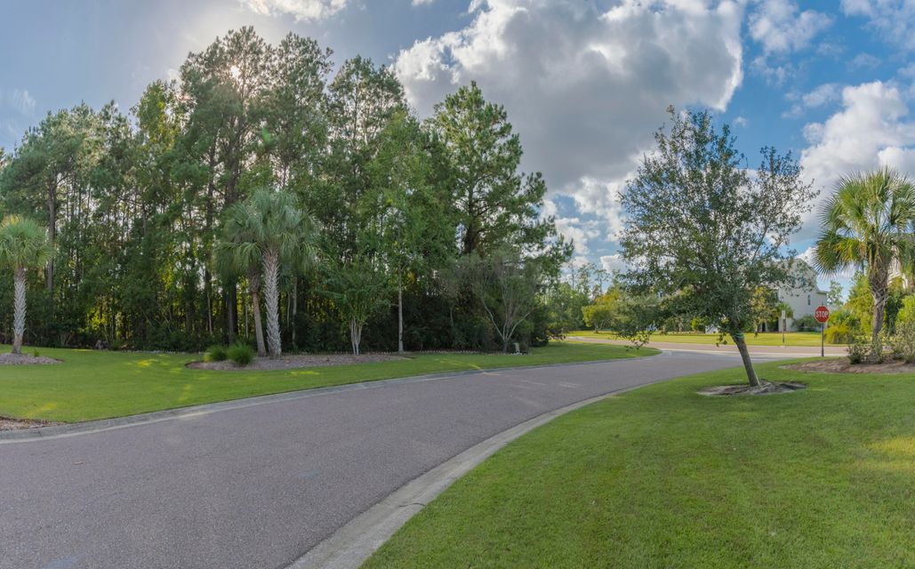 345  Commonwealth Road Mount Pleasant, SC 29466