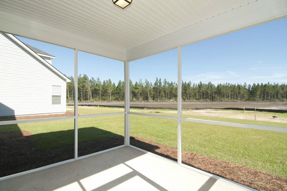 3004  Northern Red Oak Drive Summerville, SC 29486
