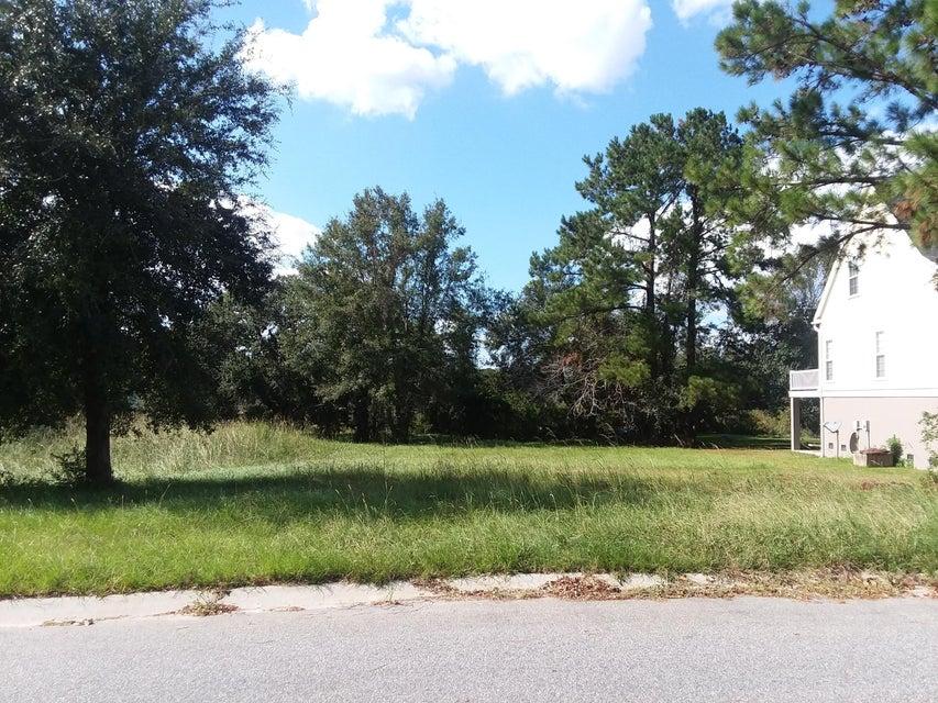 1860  Fruitwood Avenue Charleston, SC 29414