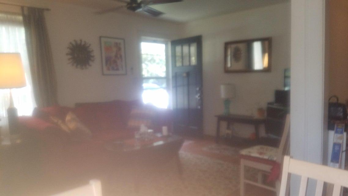 514  Sunset Drive Charleston, SC 29407