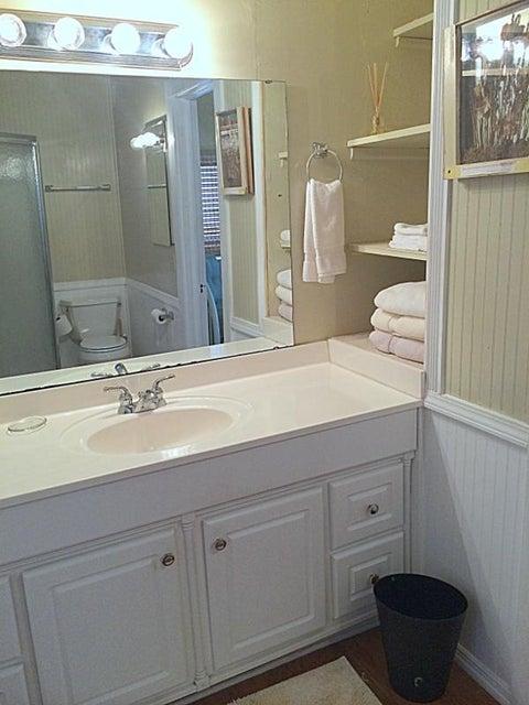 16  Water Street Charleston, SC 29401