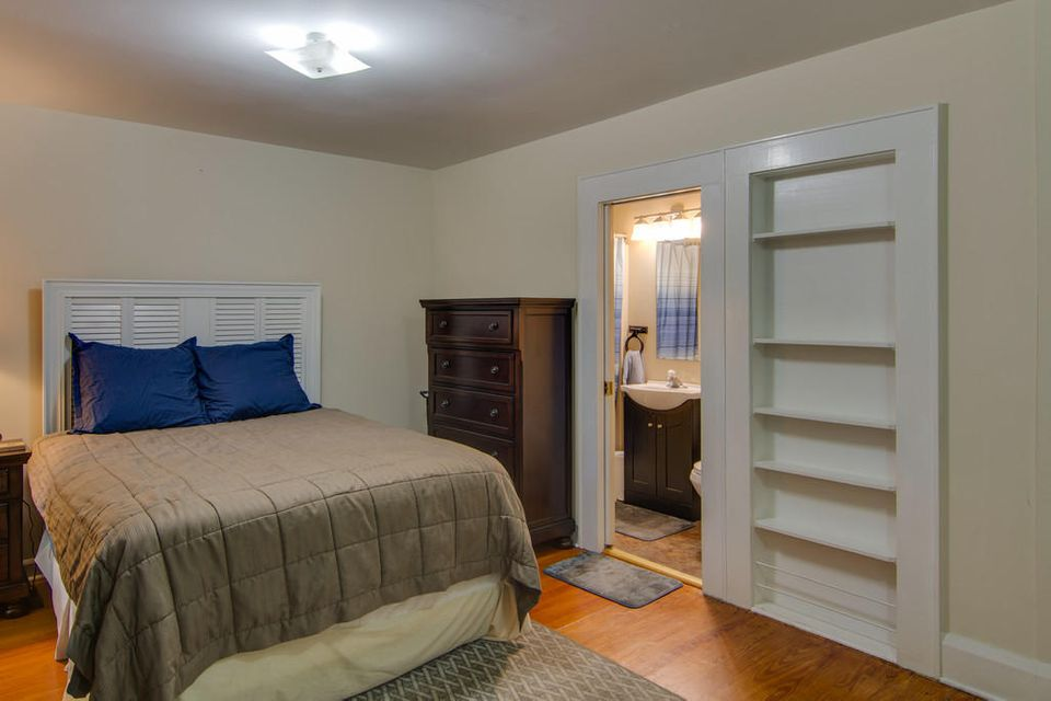 15 Lindendale Avenue Charleston, SC 29407