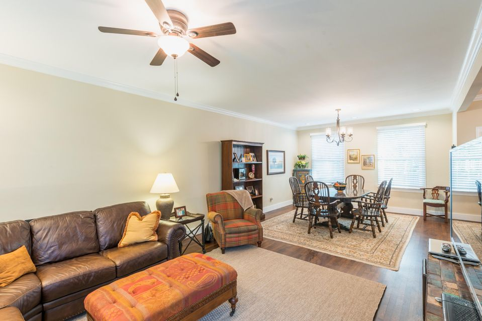 4 Maiden Lane Charleston, SC 29401