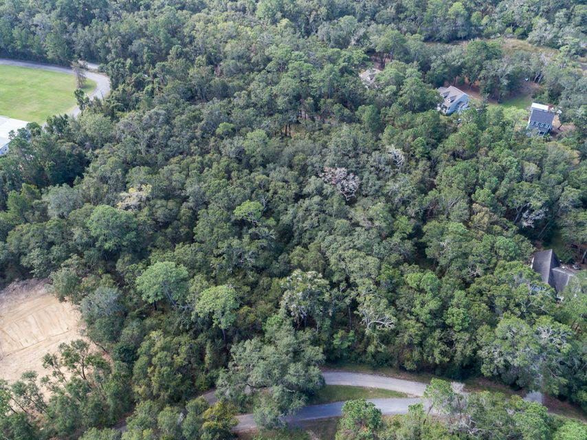 River Landing Road Johns Island, SC 29455