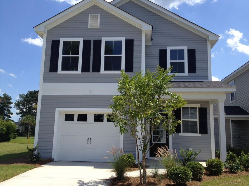 344  Grouse Park Charleston, SC 29414