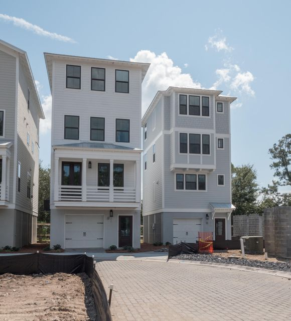 980 Key Colony Court Mount Pleasant, SC 29464