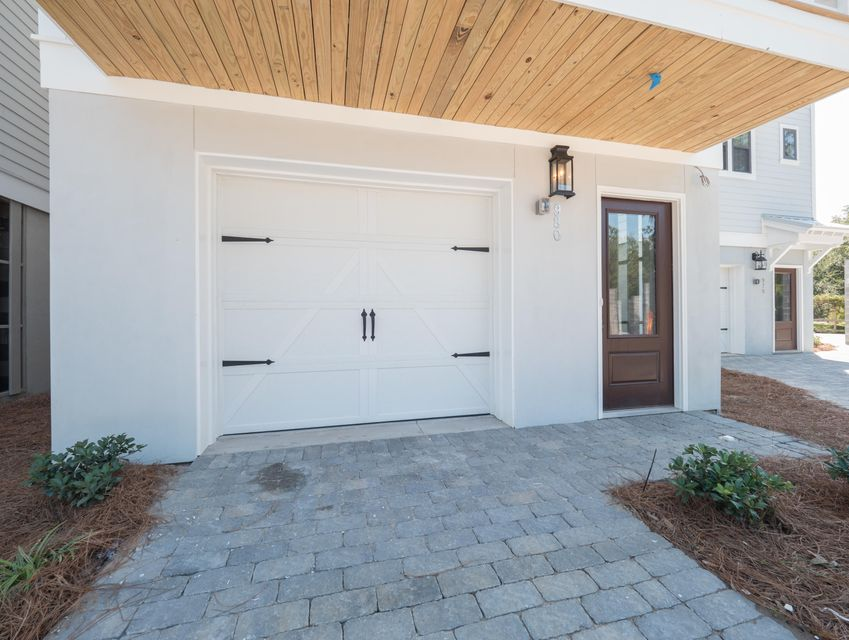 980  Key Colony Court Mount Pleasant, SC 29464