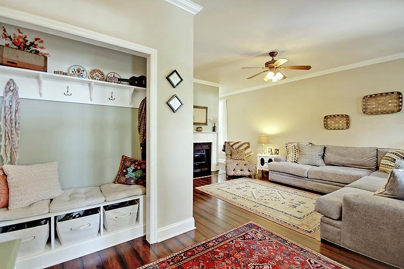 8949  Furr Street North Charleston, SC 29406