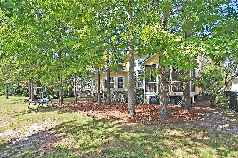 3361  Toomer Kiln Circle Mount Pleasant, SC 29466