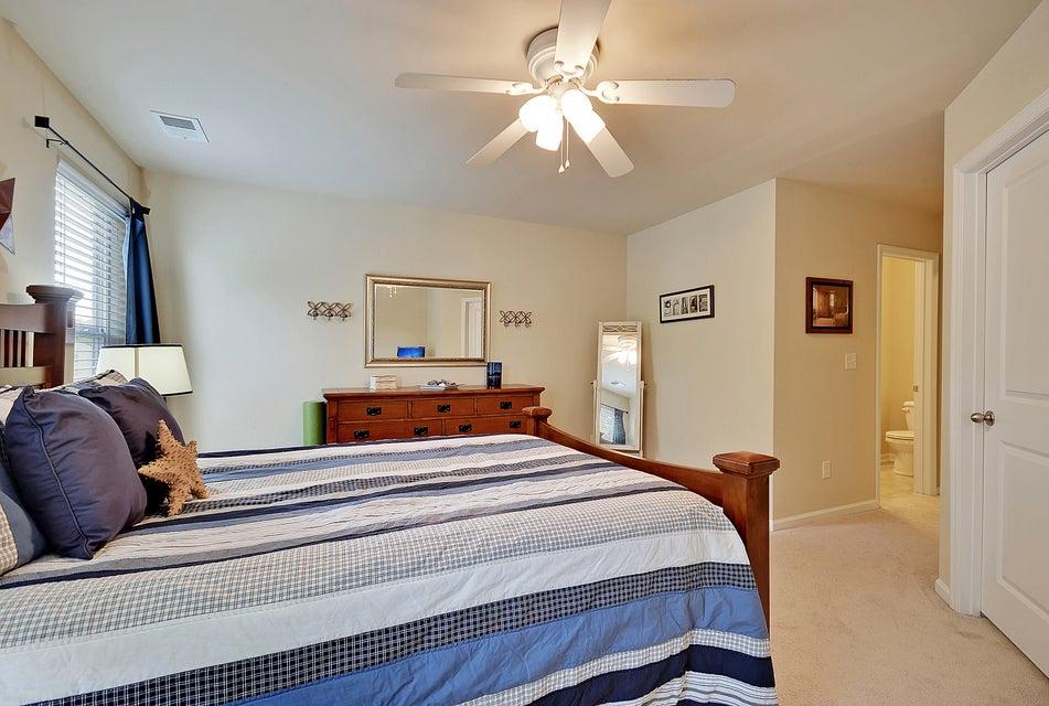 1546  Bluewater Way Charleston, SC 29414