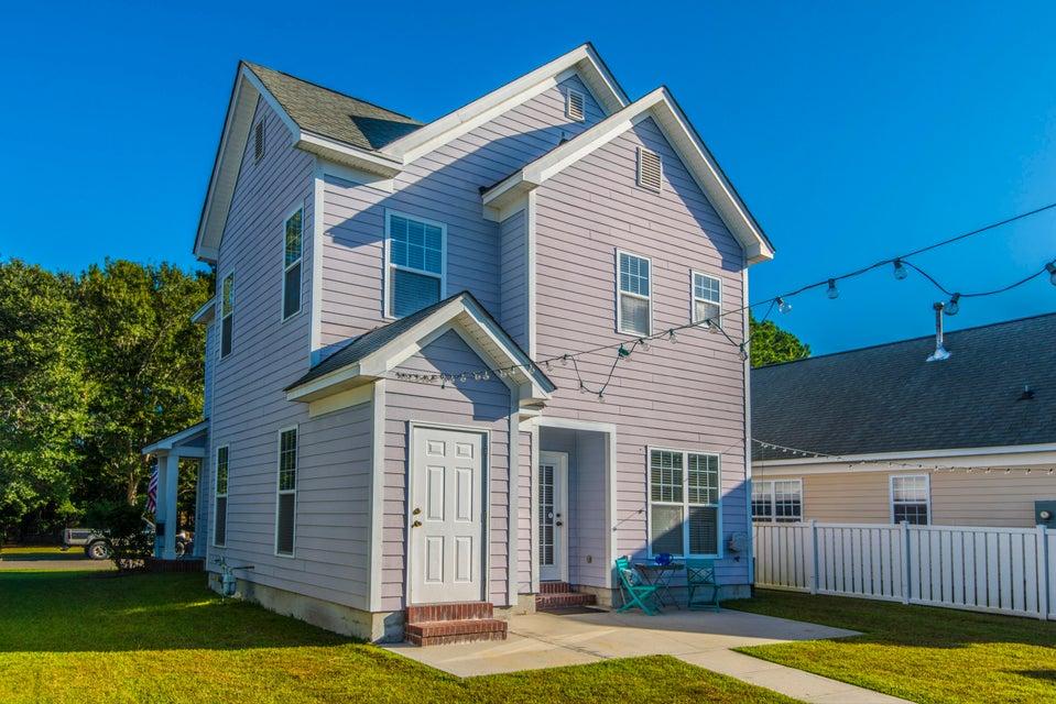 119  Trillium Avenue Summerville, SC 29483
