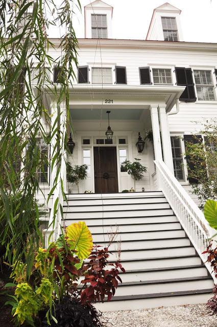 221 King George Street Daniel Island, SC 29492