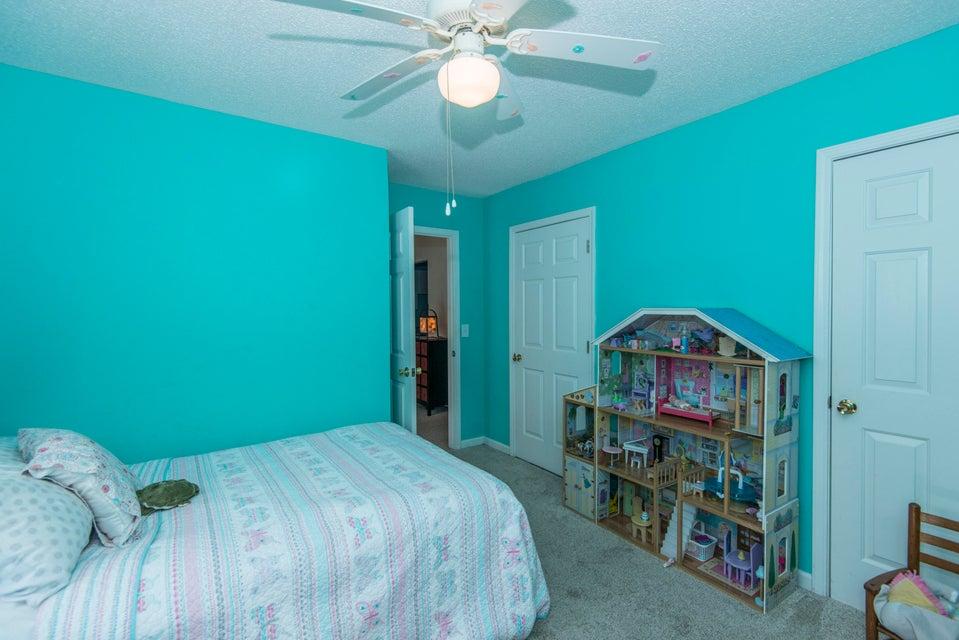 1574  Brianna Lane Charleston, SC 29412