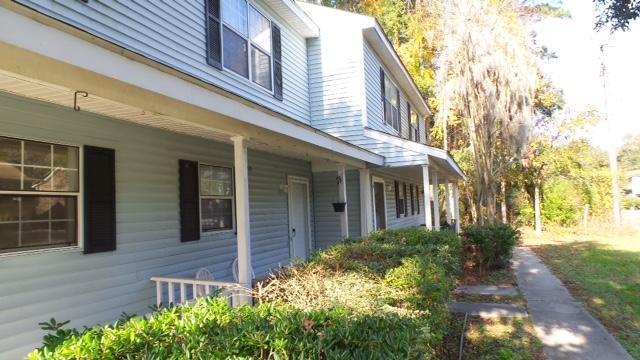 333  Fleming Road Charleston, SC 29412