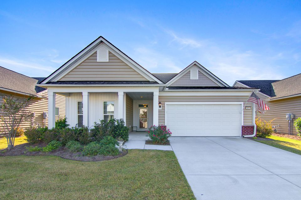 433  Eastern Isle Avenue Summerville, SC 29486