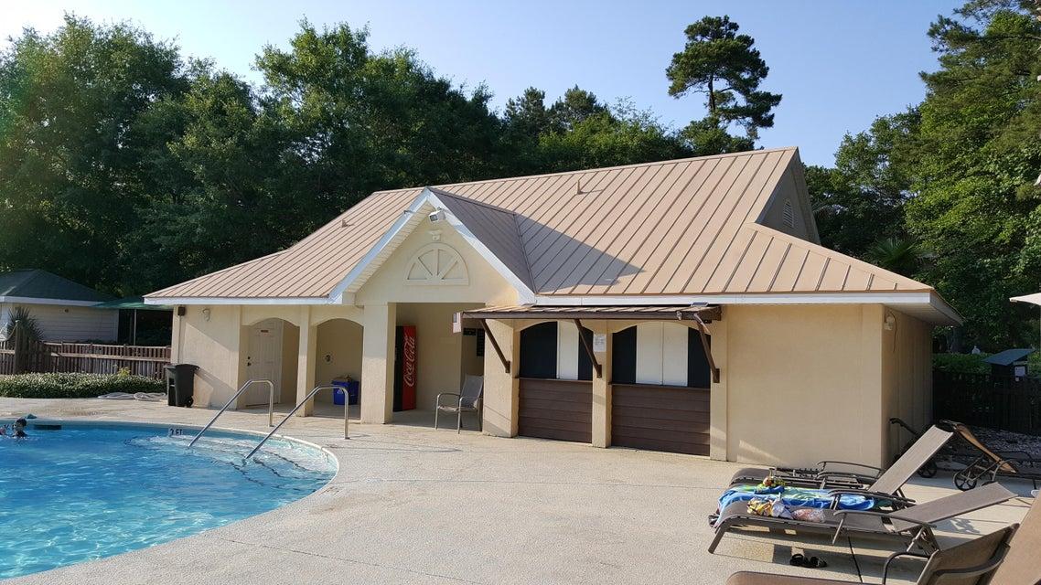 2528 Charter Oaks Drive Mount Pleasant, SC 29466