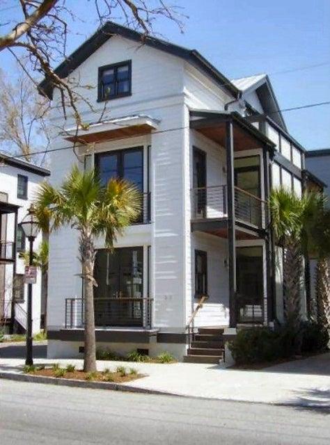 212  Coming Street Charleston, SC 29403