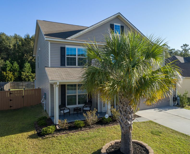 7636  High Maple Circle North Charleston, SC 29418