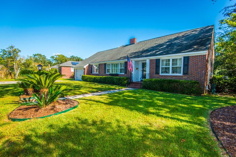 134  Chadwick Drive Charleston, SC 29407