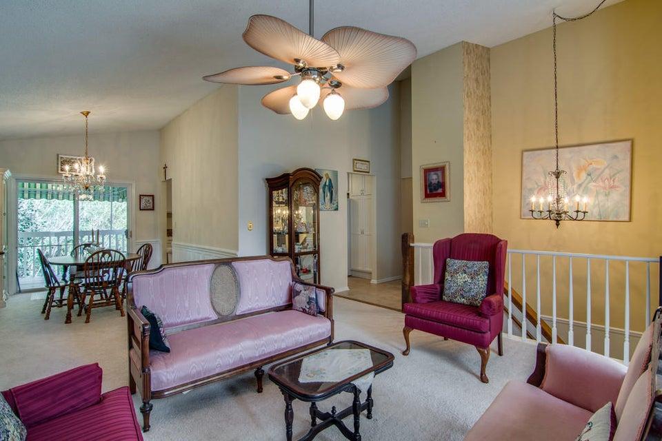 14  Mulroy Court Charleston, SC 29414