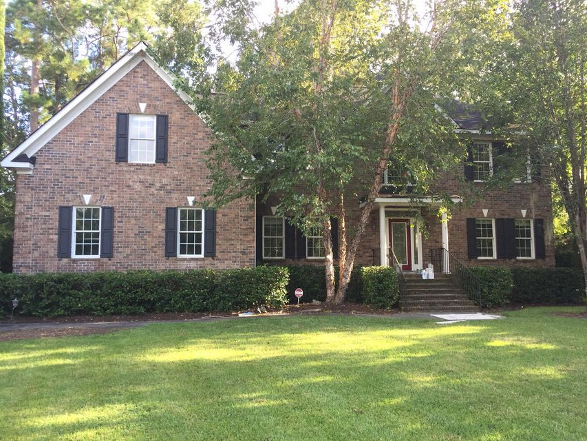 3577  Henrietta Hartford Road Mount Pleasant, SC 29466