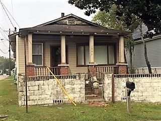 1901  Doscher Avenue Charleston, SC 29405
