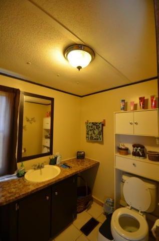 78  Hartley Place Cottageville, SC 29435