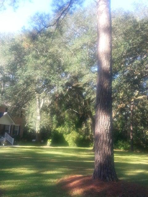 114 W Johnston Street Summerville, SC 29483