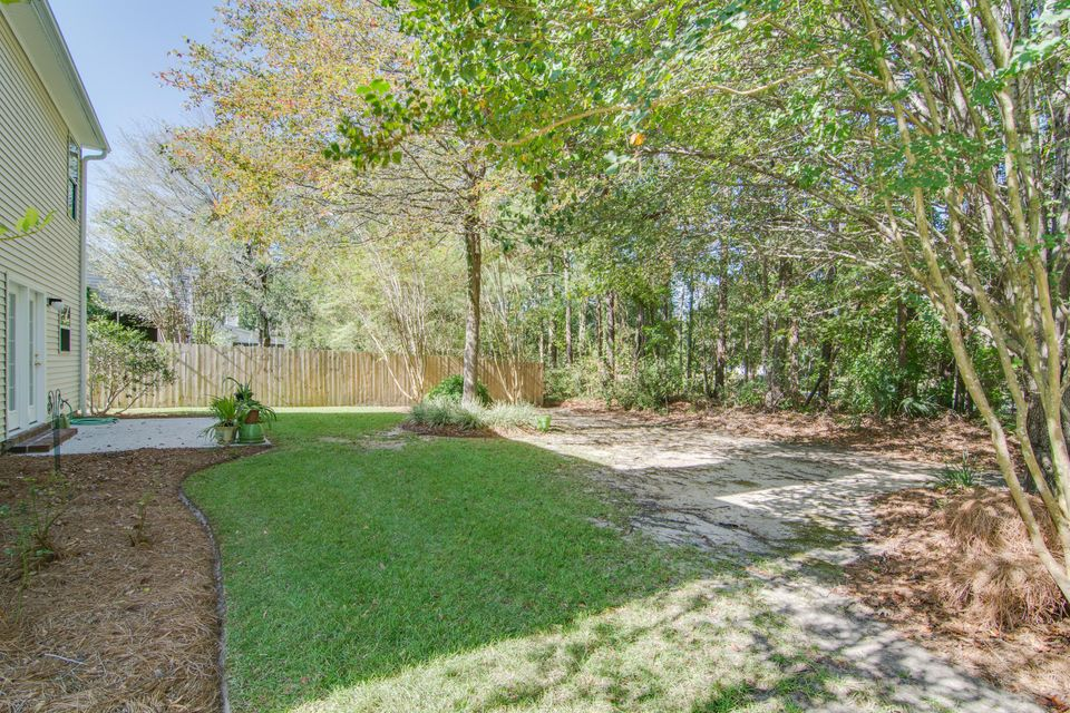 3321  Middleburry Lane Charleston, SC 29414