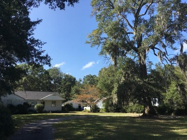 4675 W West Montague Avenue North Charleston, SC 29418