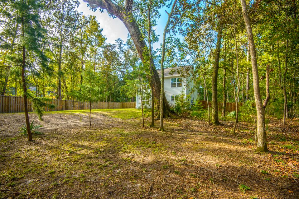 1949  Everett Street Johns Island, SC 29455