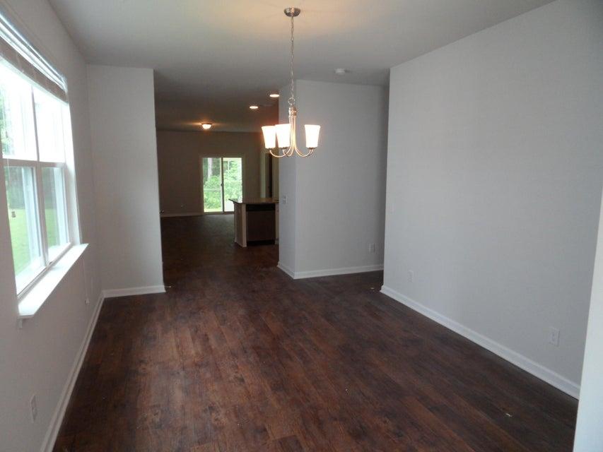 9778  Seed Street Ladson, SC 29456