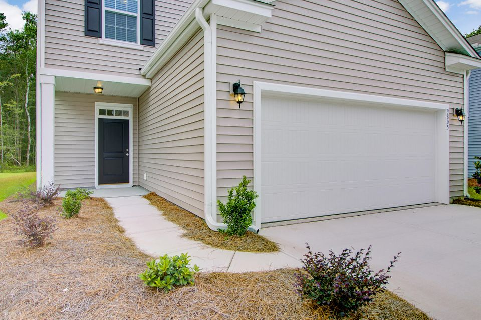 4848  Meeting Oaks Street Ladson, SC 29456