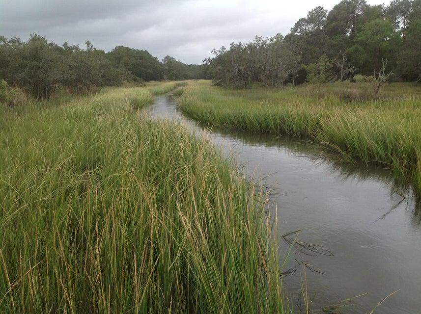 2690  Burden Creek Road Johns Island, SC 29455