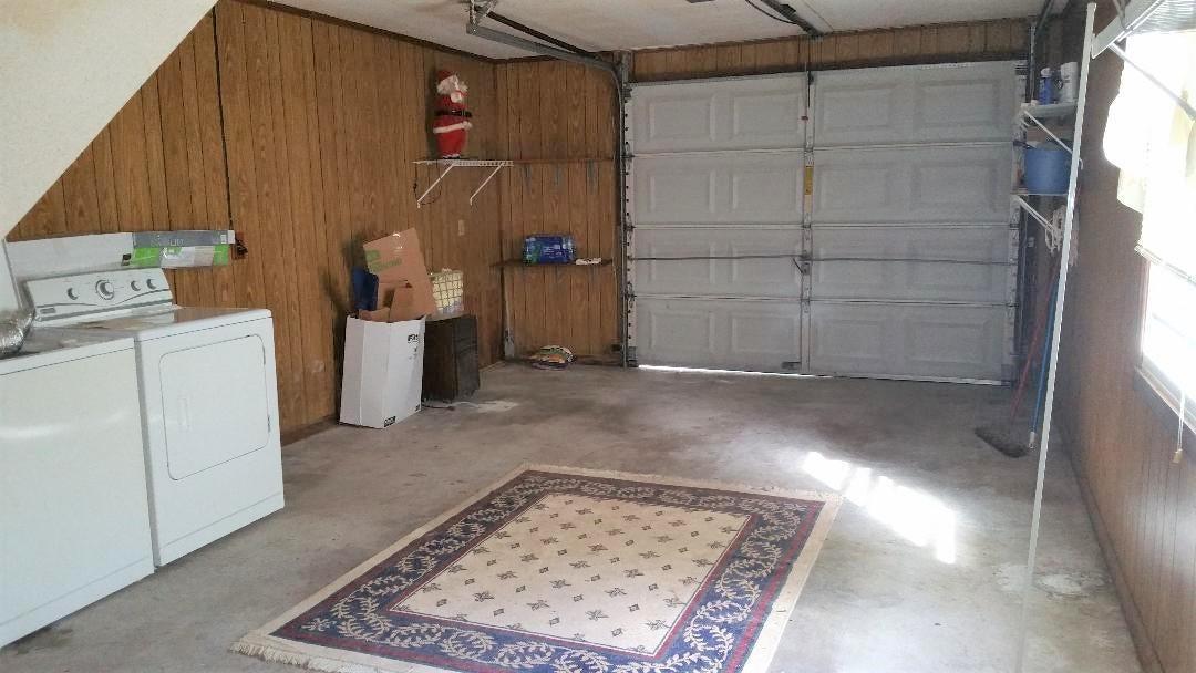 311  Salem Drive Ladson, SC 29456