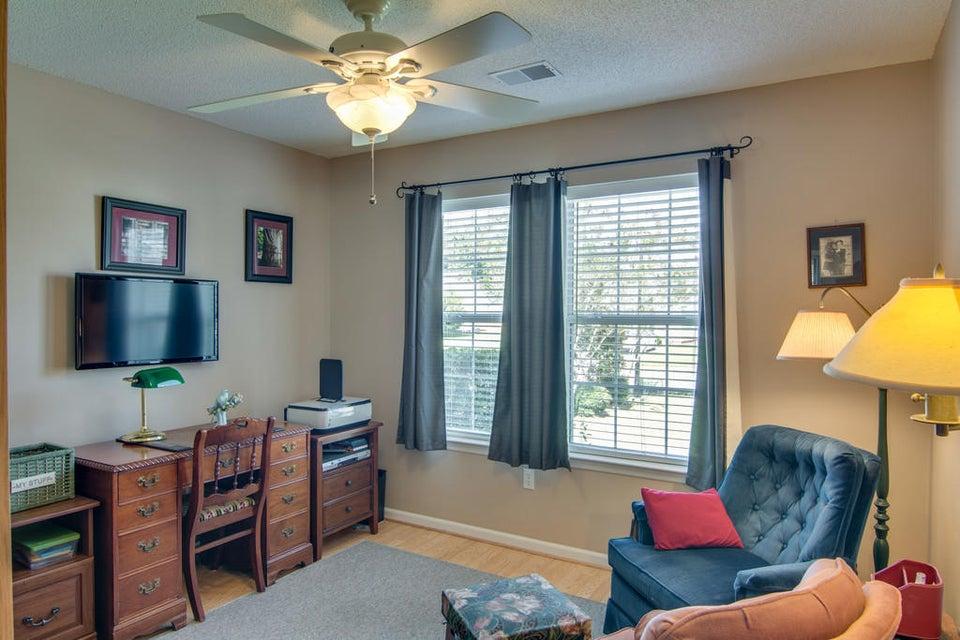 245  Mallory Drive Charleston, SC 29414
