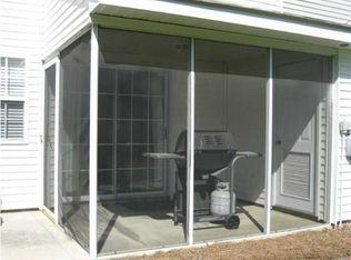 7931  Shadow Oak Drive North Charleston, SC 29406