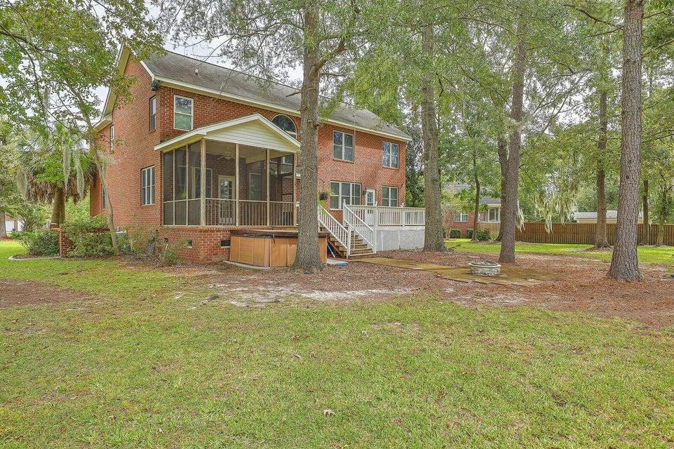 107 Welchman Avenue Goose Creek, SC 29445
