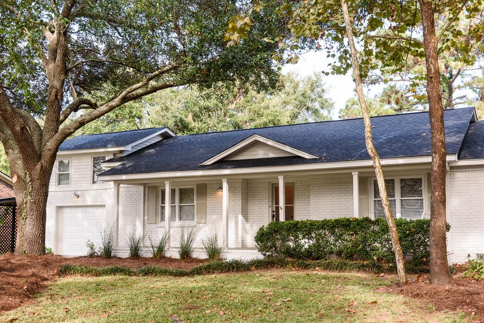 1235 Island View Drive Mount Pleasant, SC 29464