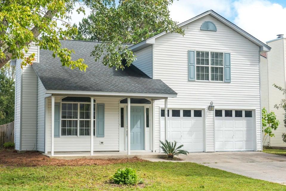 790  Williamsburg Lane Charleston, SC 29414