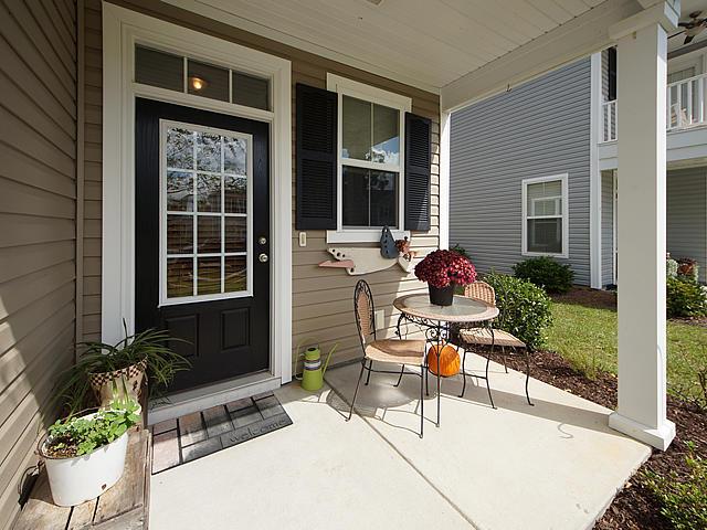 169 Larissa Drive Charleston, SC 29414