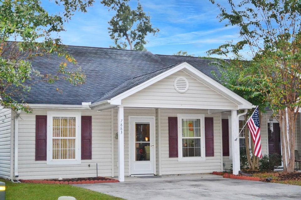 7883  Montview Road North Charleston, SC 29418