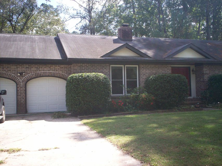 107 Beacon Hill Lane Summerville, SC 29485