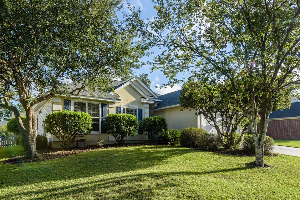 421  Antebellum Lane Mount Pleasant, SC 29464