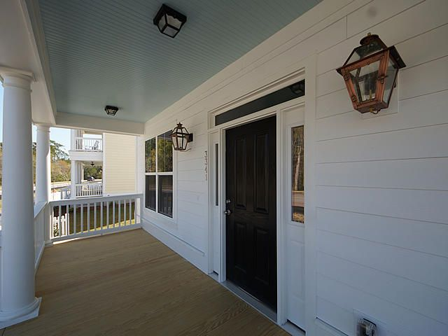 3341  Stockdale Street Mount Pleasant, SC 29466