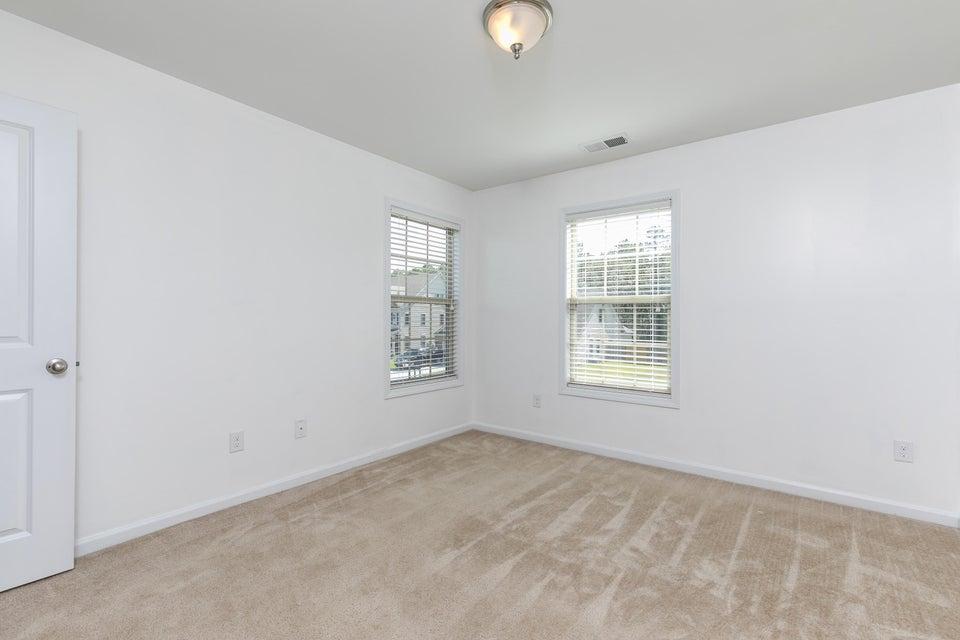 132 Carolina Wren Avenue Moncks Corner, SC 29461