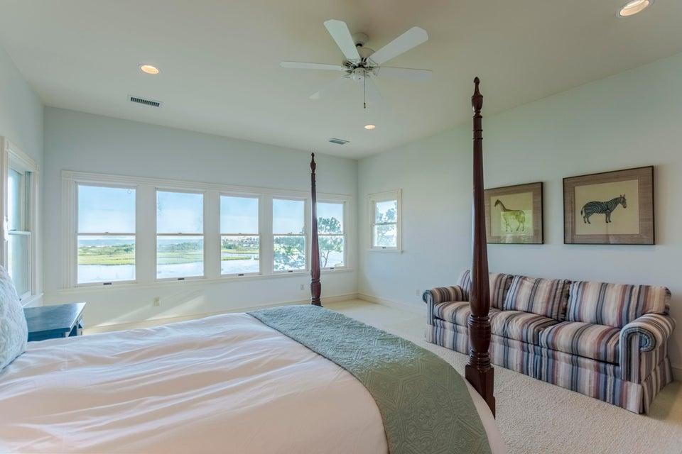 6  Ocean Course Drive Kiawah Island, SC 29455