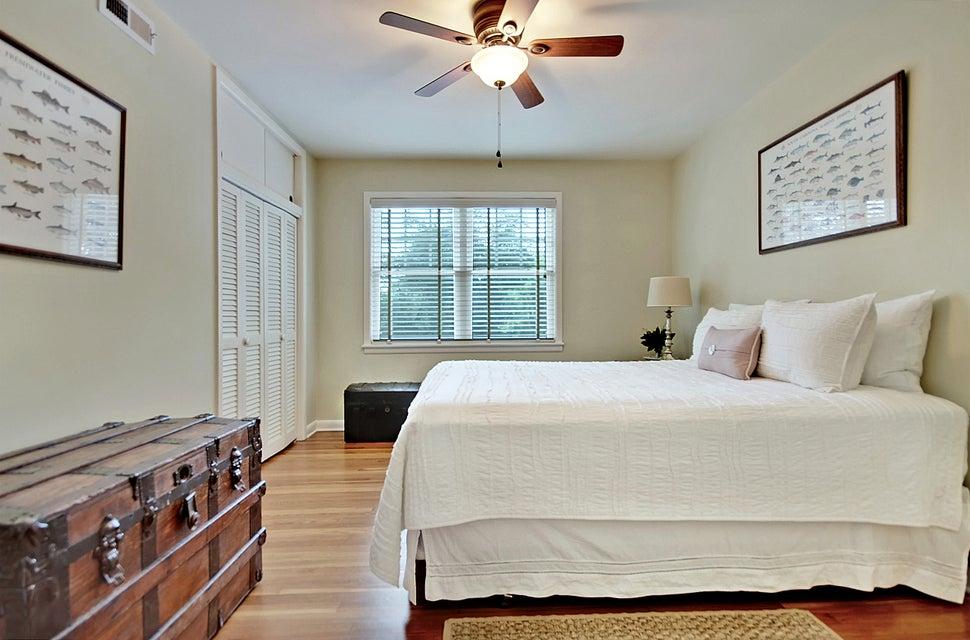 831  Saint Dennis Drive Charleston, SC 29407