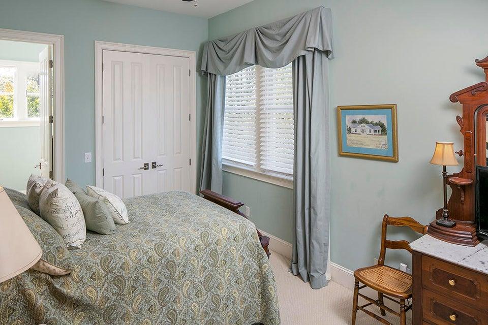 200 King George Street Charleston, SC 29492